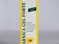 DR. THEISS - ARNICA GEL FORTE